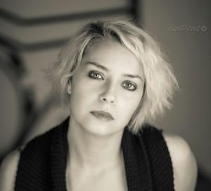 Astrid Benasciutti