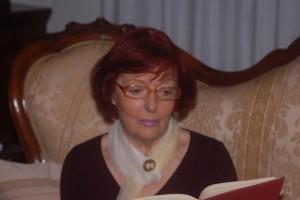 Augusta Elena Del Corso