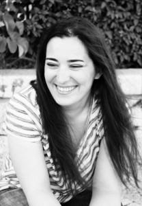 Benedetta Ruggeri