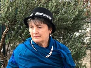 Carmela Fabrizia Zilioli