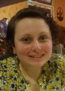 Carmen Varlotta