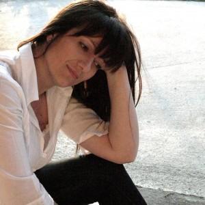 Caterina Carusone