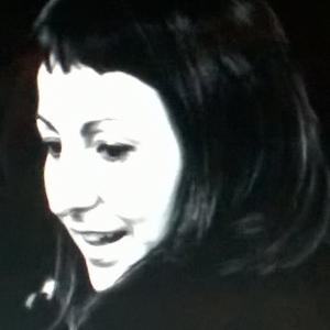 Caterina Frusteri Chiacchiera