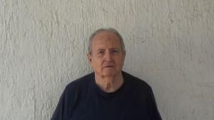 Cesare Nisi