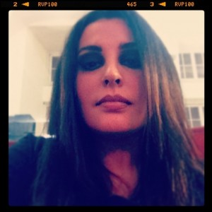 Chiara Babocci