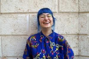 Chiara Ventura