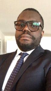 Chrisman Massamba