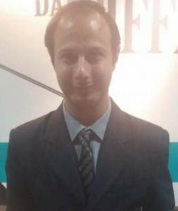 Christian Fucilli