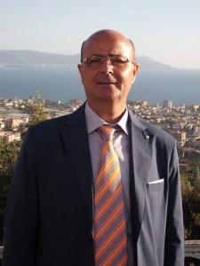 Esposito Ciro