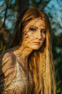 Claudia Lombardi