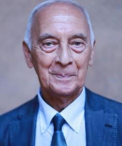 Claudio Di Silvestro