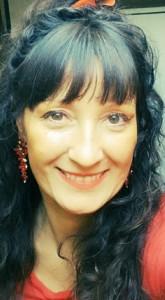 Cristina Barbieri