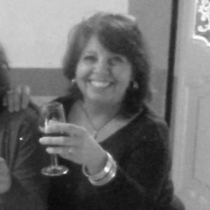 Cristina Bergamelli
