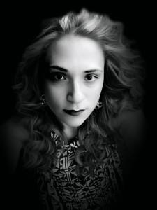 Cristina Cagnano