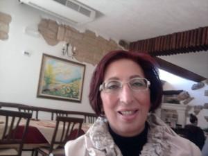 Cristina Lezzi