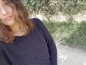 Dalila Ferraioli