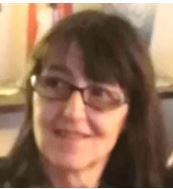 Daniela Scaglia