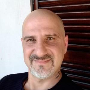 Daniele Citarella