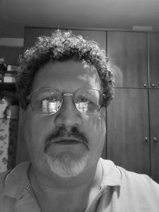 Daniele Pirami