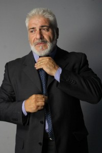 Danilo Ceirani