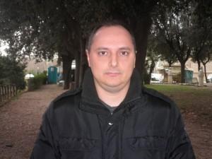 Dario Pece
