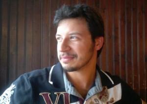 Davide Caputa