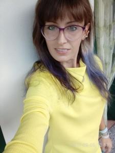Debora Aratano