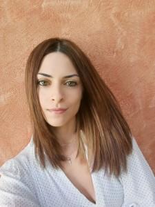 Denise Recchi
