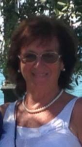 Diana Maimeri