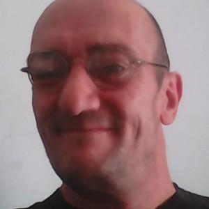 Diego Berzaghi