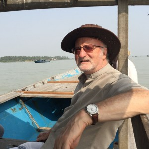don Gianni foto in India