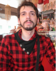 Donato Riccardi
