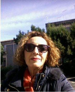 Elda Fontanazza