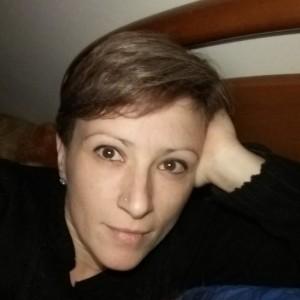 Elena Brilli