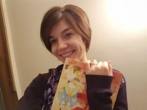 Elena Locatelli