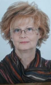 Elena Stroppolatini