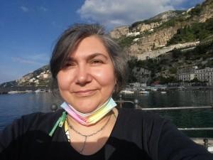 Eleonora Budini