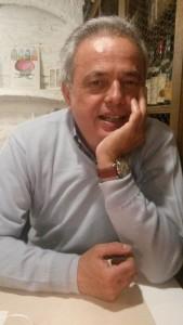 Elio Chiaramello