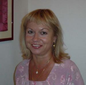Elisabetta Frerè Furlan