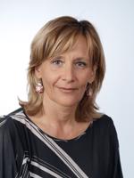 Emanuela Giozzet