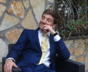 Emanuele Perrella