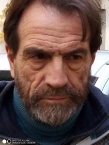 Emilio Baiocco
