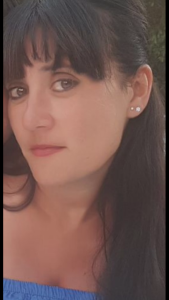 Erika Caser