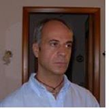 Ernesto Cosma