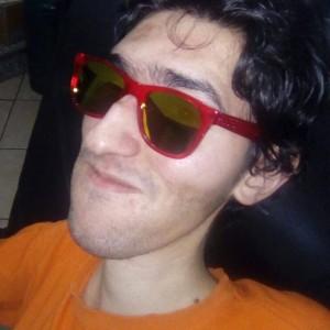 Eros Melo