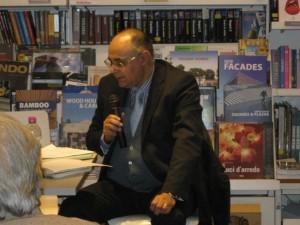 Fabrizio Oddi