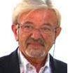 Fausto  Cassone