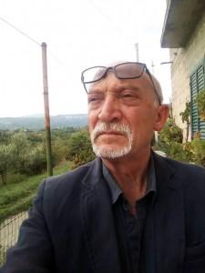 Federico Barbieri