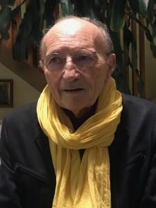 Federico Bocchini