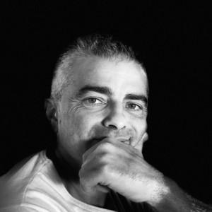 Federico Boila